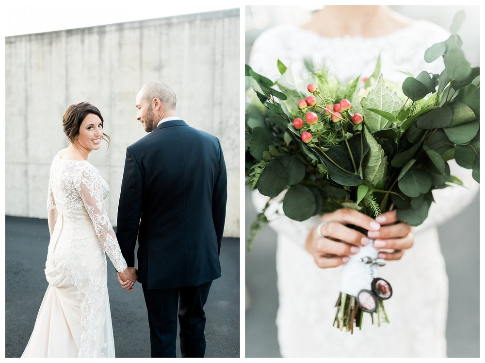 everleigh-photography-new-riff-distillery-cincinnati-wedding-photographer-northern-kentucky-wedding-photographer-jamie-and-dan-32