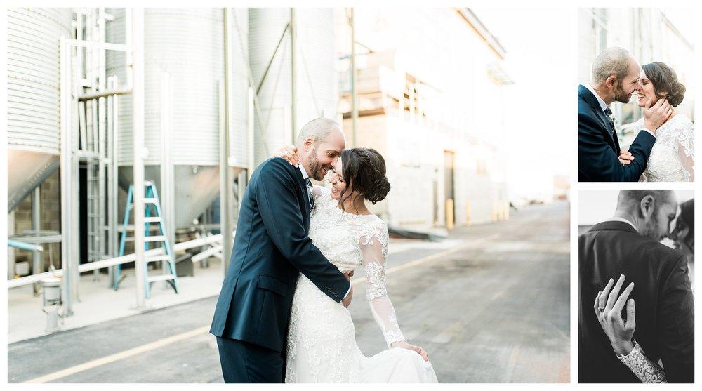 everleigh-photography-new-riff-distillery-cincinnati-wedding-photographer-northern-kentucky-wedding-photographer-jamie-and-dan-35