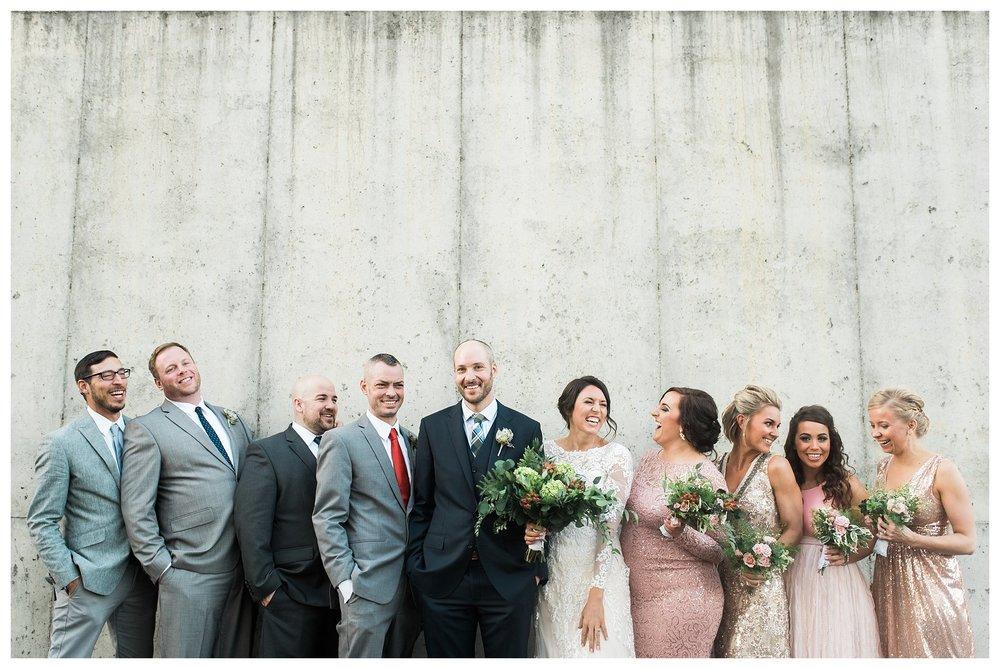 everleigh-photography-new-riff-distillery-cincinnati-wedding-photographer-northern-kentucky-wedding-photographer-jamie-and-dan-36