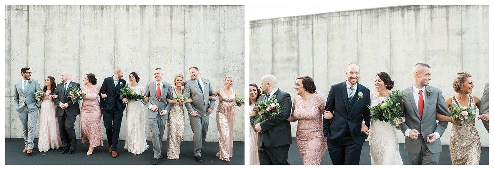 everleigh-photography-new-riff-distillery-cincinnati-wedding-photographer-northern-kentucky-wedding-photographer-jamie-and-dan-37