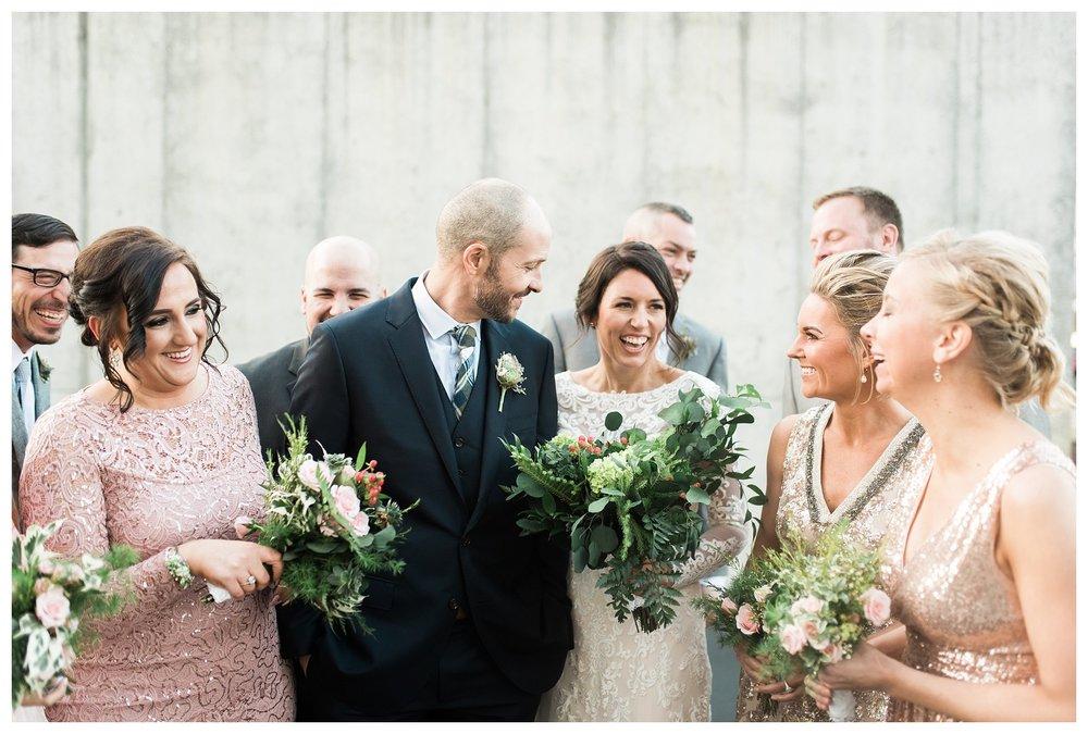 everleigh-photography-new-riff-distillery-cincinnati-wedding-photographer-northern-kentucky-wedding-photographer-jamie-and-dan-38