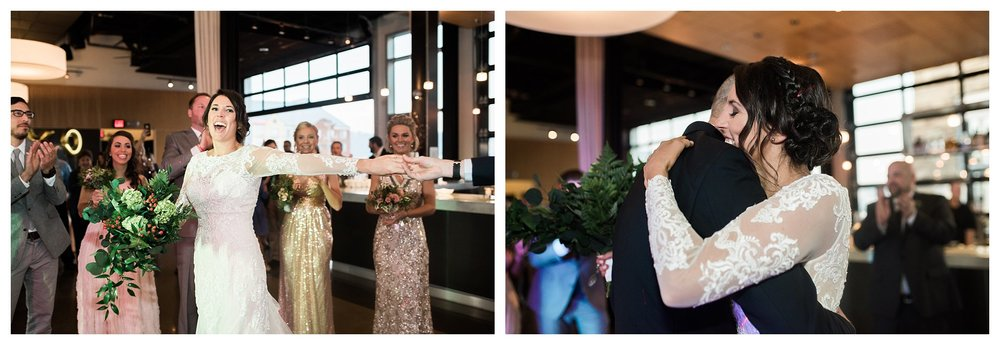 everleigh-photography-new-riff-distillery-cincinnati-wedding-photographer-northern-kentucky-wedding-photographer-jamie-and-dan-42