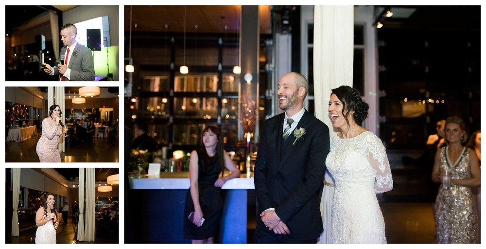everleigh-photography-new-riff-distillery-cincinnati-wedding-photographer-northern-kentucky-wedding-photographer-jamie-and-dan-43