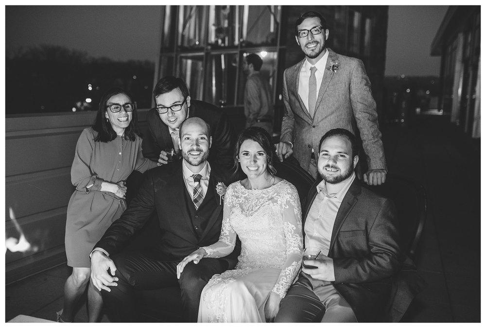 everleigh-photography-new-riff-distillery-cincinnati-wedding-photographer-northern-kentucky-wedding-photographer-jamie-and-dan-44