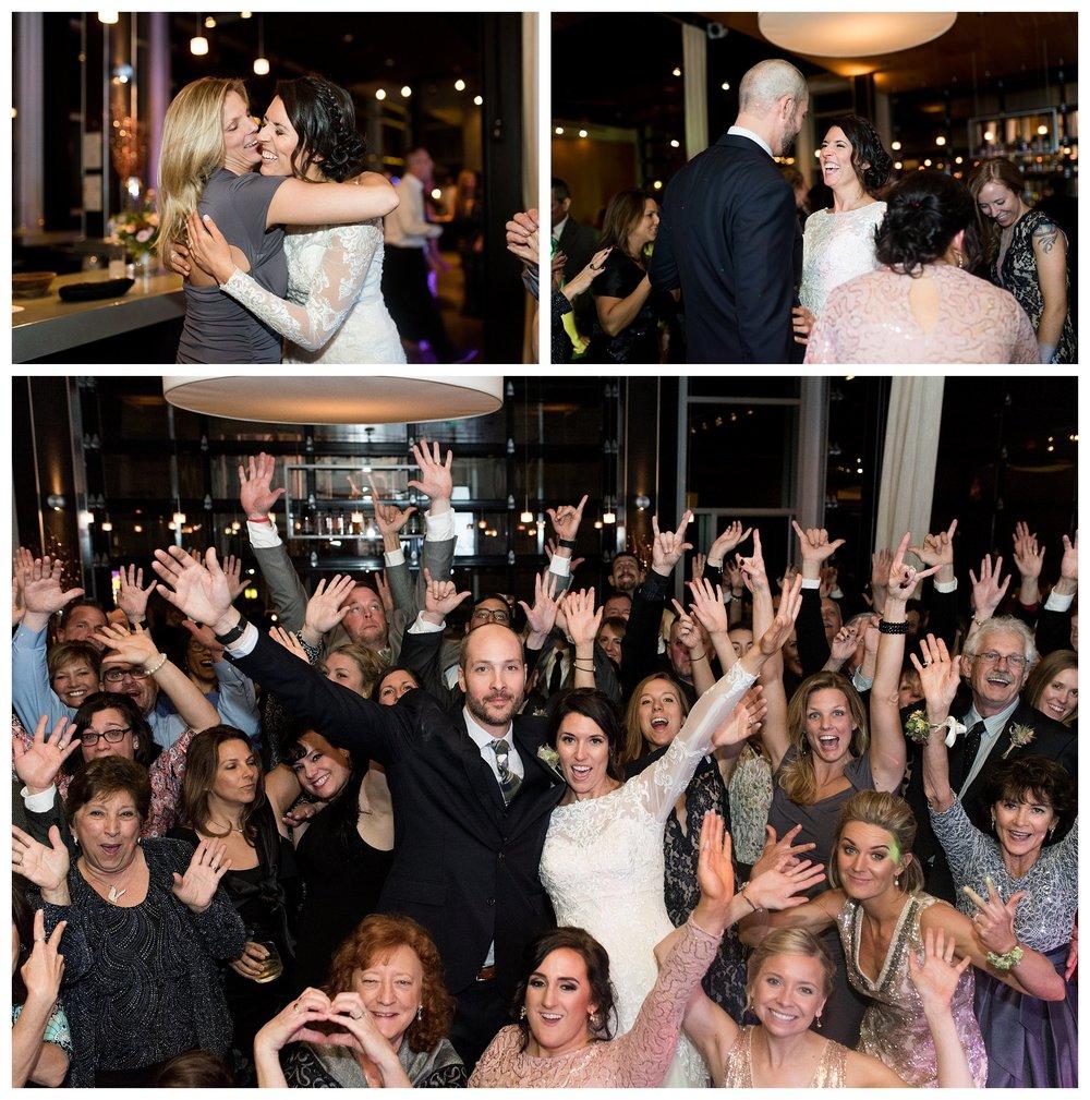 everleigh-photography-new-riff-distillery-cincinnati-wedding-photographer-northern-kentucky-wedding-photographer-jamie-and-dan-50