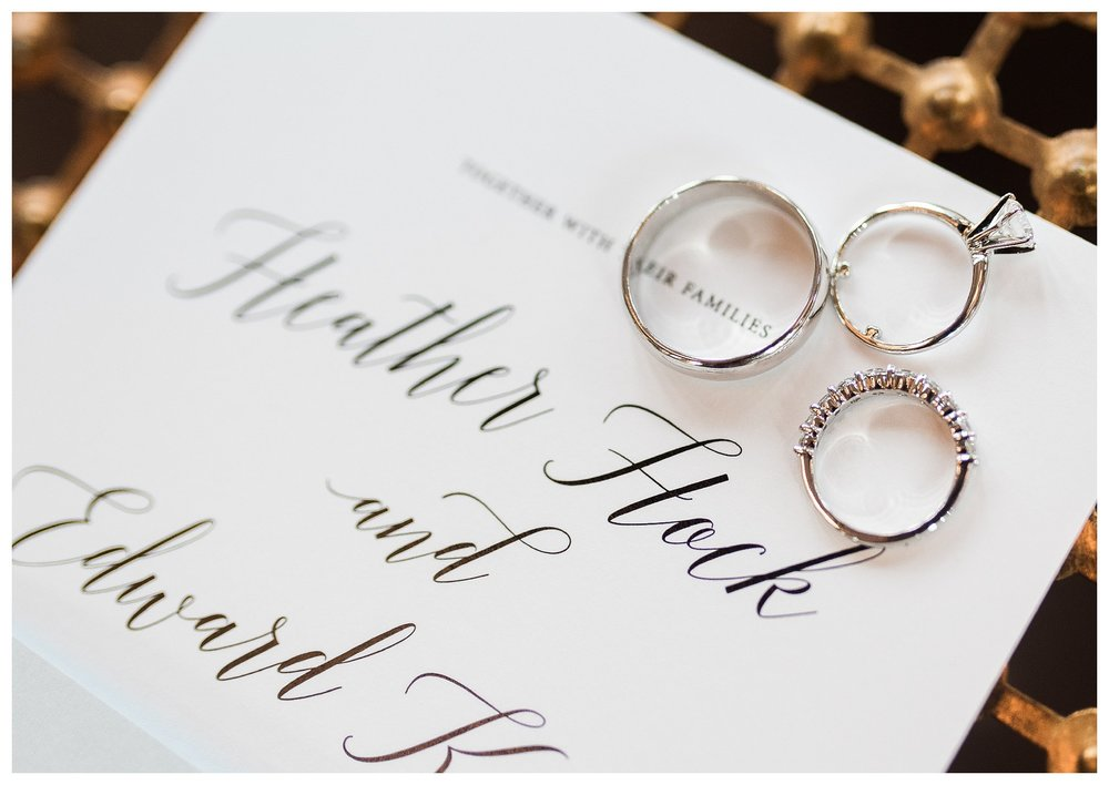 everleigh-photography-cincinnati-wedding-photographer-monastery-event-center-kentucky-wedding-photographer-04