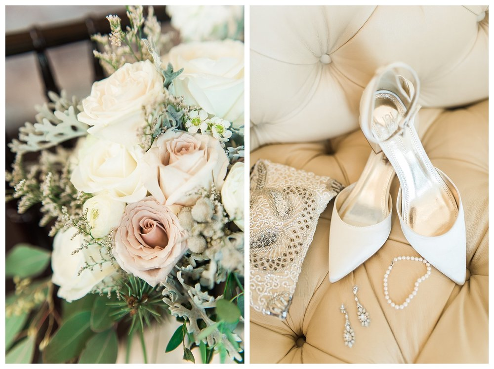 everleigh-photography-cincinnati-wedding-photographer-monastery-event-center-kentucky-wedding-photographer-05