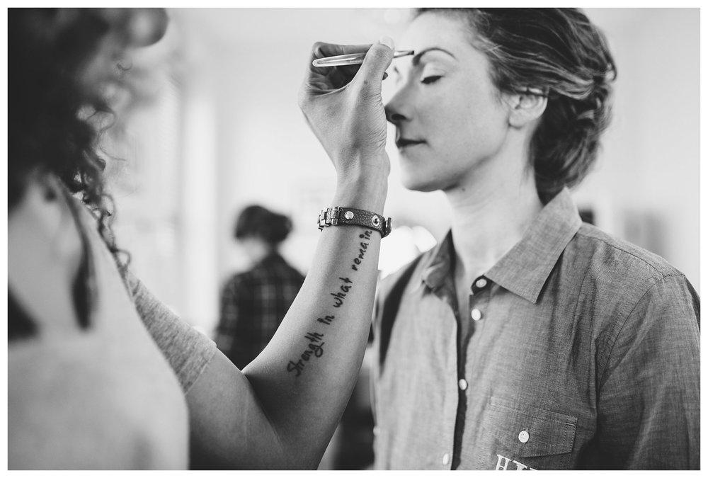 everleigh-photography-cincinnati-wedding-photographer-monastery-event-center-kentucky-wedding-photographer-08