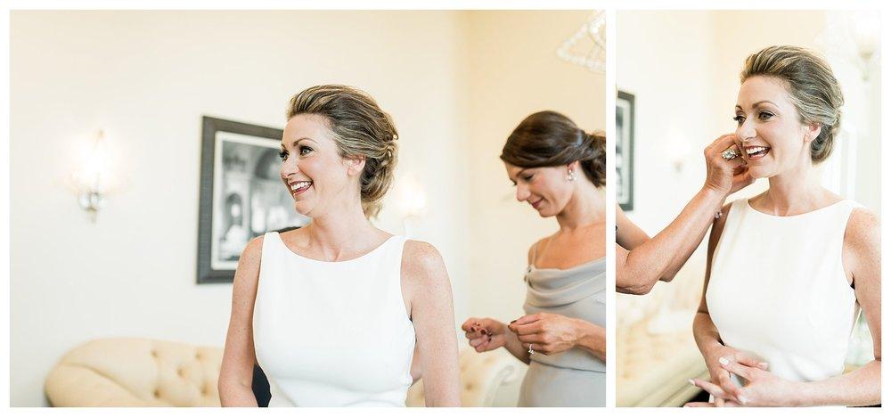 everleigh-photography-cincinnati-wedding-photographer-monastery-event-center-kentucky-wedding-photographer-10