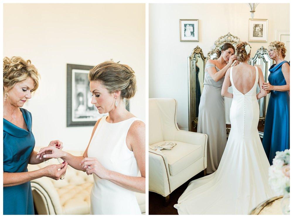 everleigh-photography-cincinnati-wedding-photographer-monastery-event-center-kentucky-wedding-photographer-11