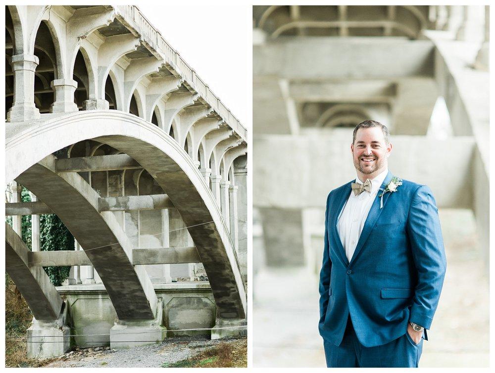 everleigh-photography-cincinnati-wedding-photographer-monastery-event-center-kentucky-wedding-photographer-20