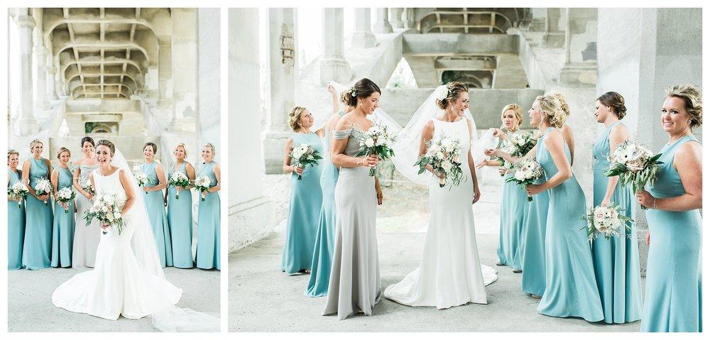 everleigh-photography-cincinnati-wedding-photographer-monastery-event-center-kentucky-wedding-photographer-22