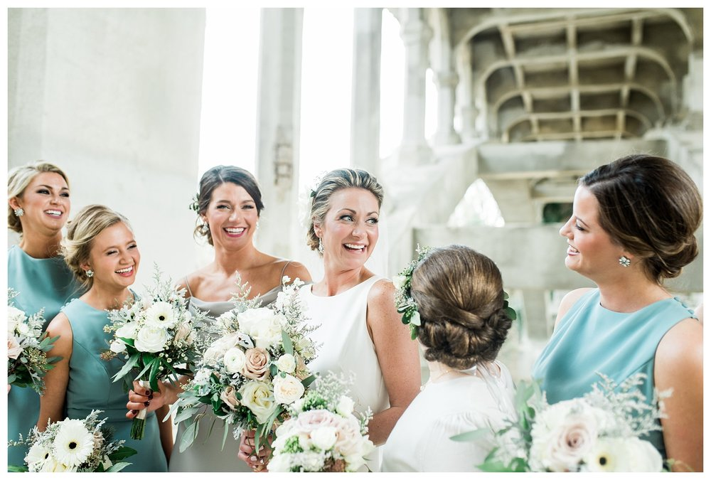 everleigh-photography-cincinnati-wedding-photographer-monastery-event-center-kentucky-wedding-photographer-23