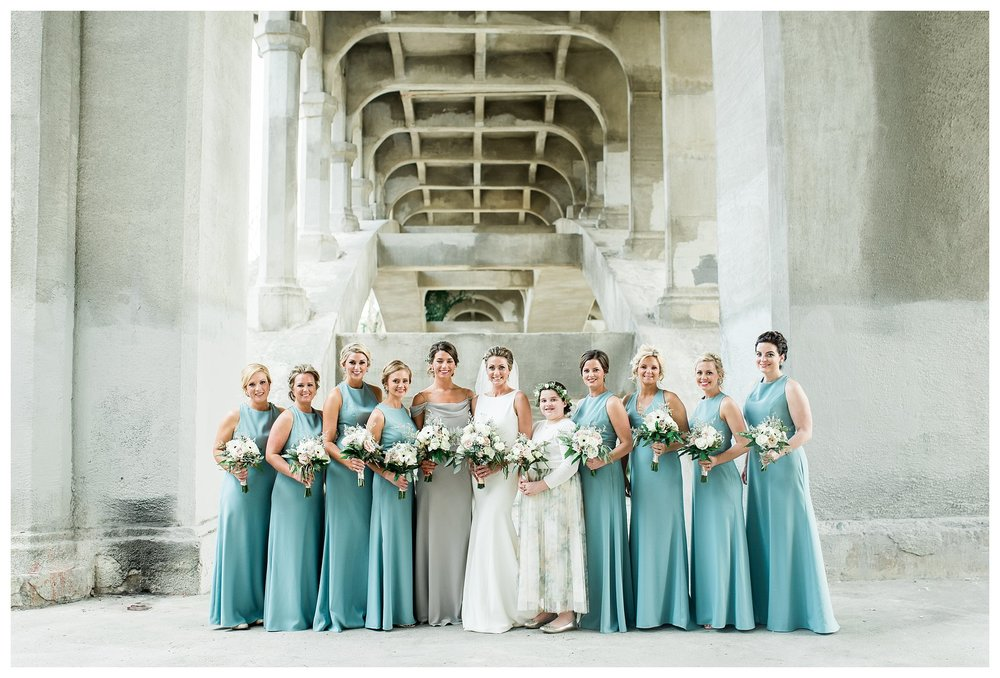 everleigh-photography-cincinnati-wedding-photographer-monastery-event-center-kentucky-wedding-photographer-24