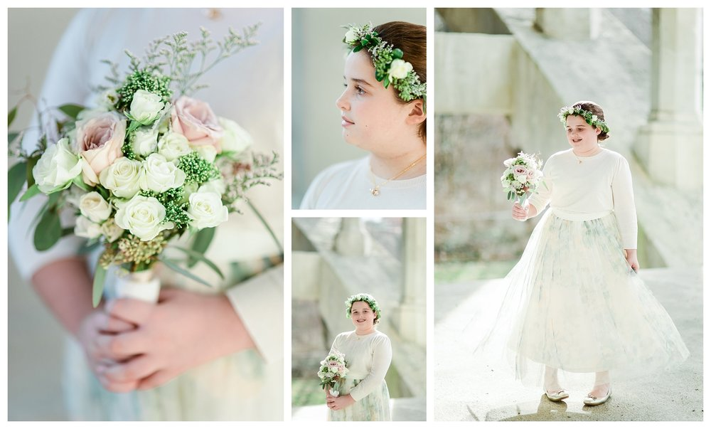 everleigh-photography-cincinnati-wedding-photographer-monastery-event-center-kentucky-wedding-photographer--flower-girl-25