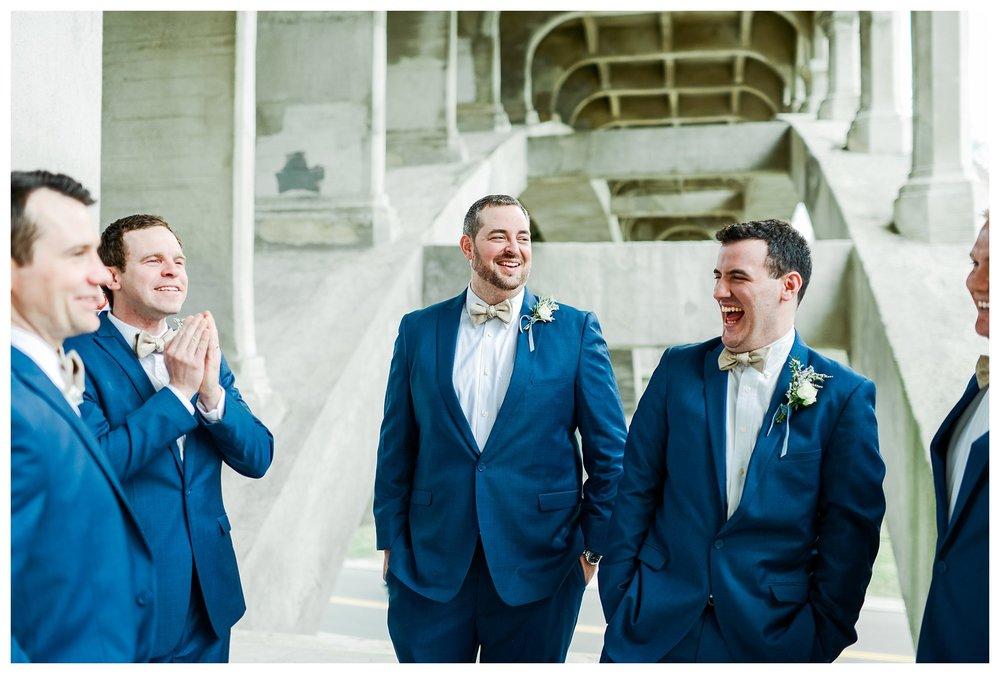 everleigh-photography-cincinnati-wedding-photographer-monastery-event-center-kentucky-wedding-photographer-26
