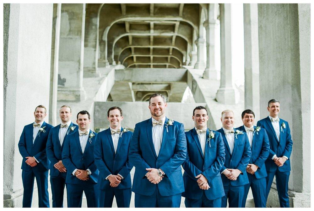 everleigh-photography-cincinnati-wedding-photographer-monastery-event-center-kentucky-wedding-photographer-27