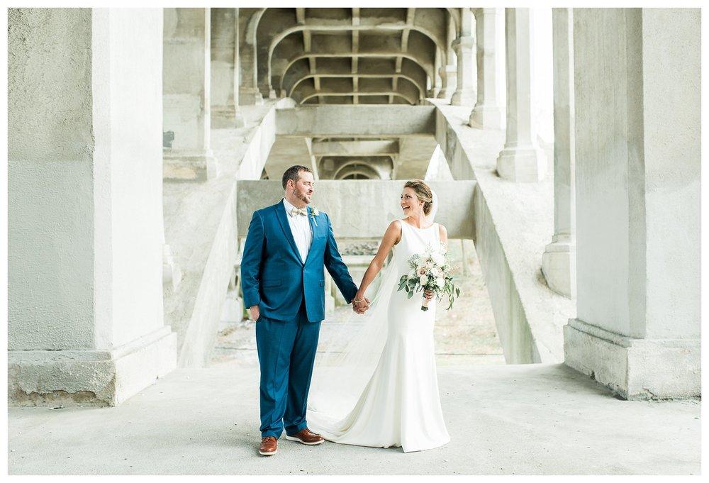 everleigh-photography-cincinnati-wedding-photographer-monastery-event-center-kentucky-wedding-photographer-28