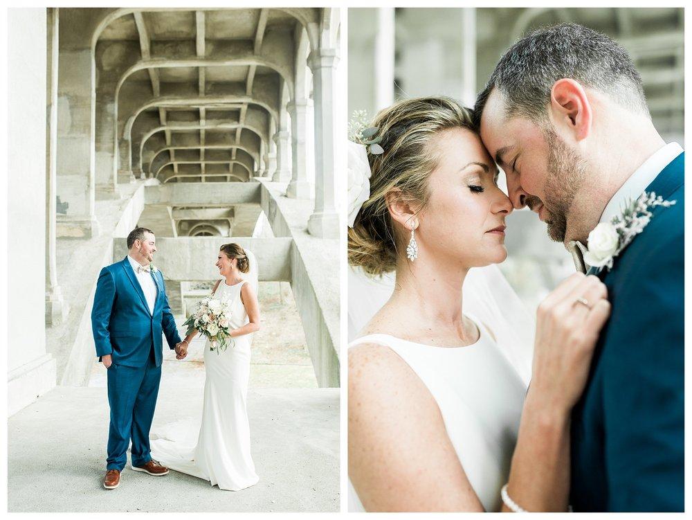 everleigh-photography-cincinnati-wedding-photographer-monastery-event-center-kentucky-wedding-photographer-29