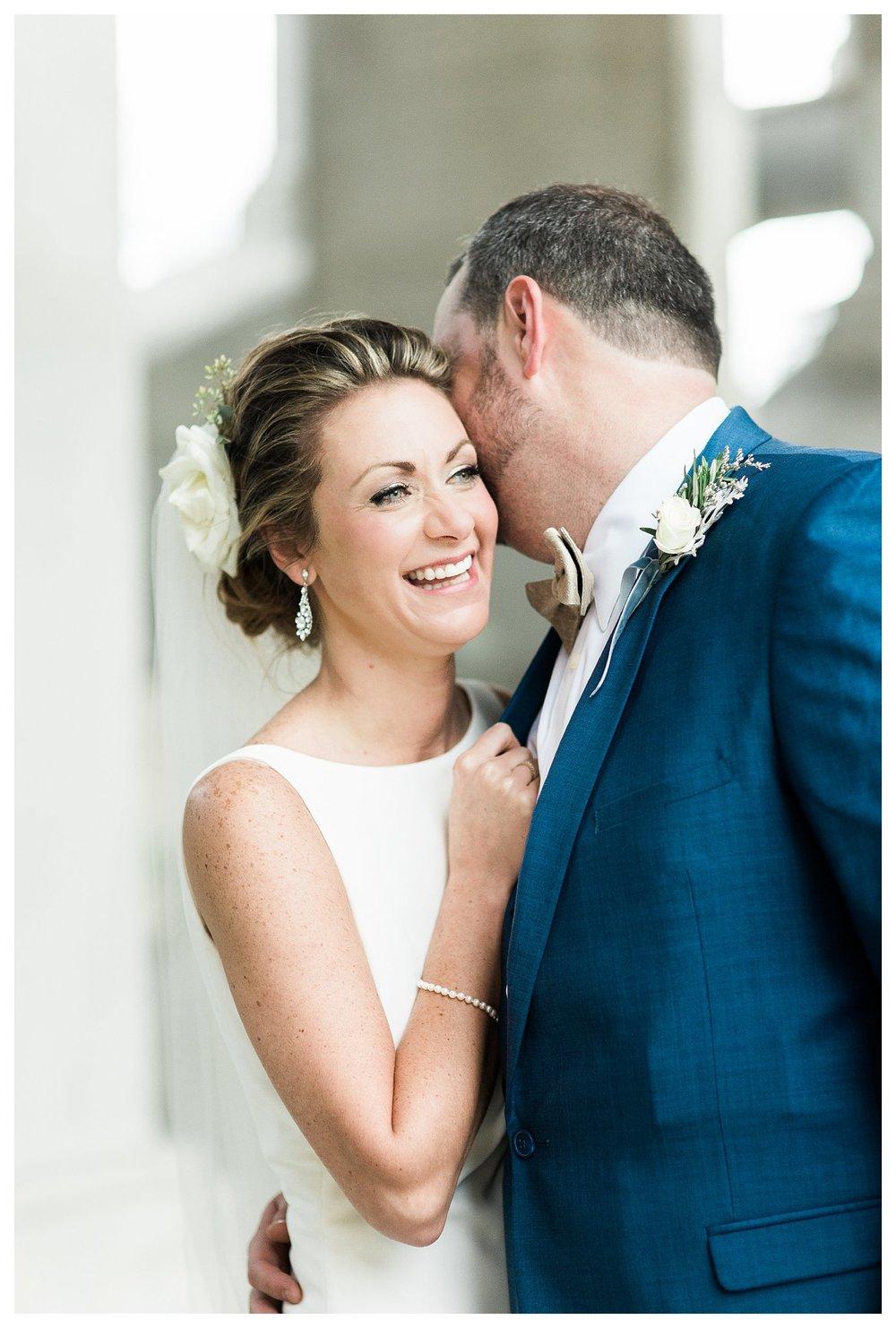 everleigh-photography-cincinnati-wedding-photographer-monastery-event-center-kentucky-wedding-photographer-31
