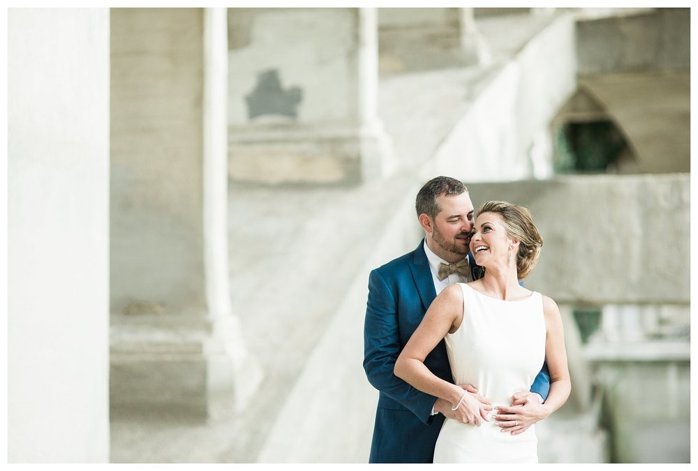 everleigh-photography-cincinnati-wedding-photographer-monastery-event-center-kentucky-wedding-photographer-32