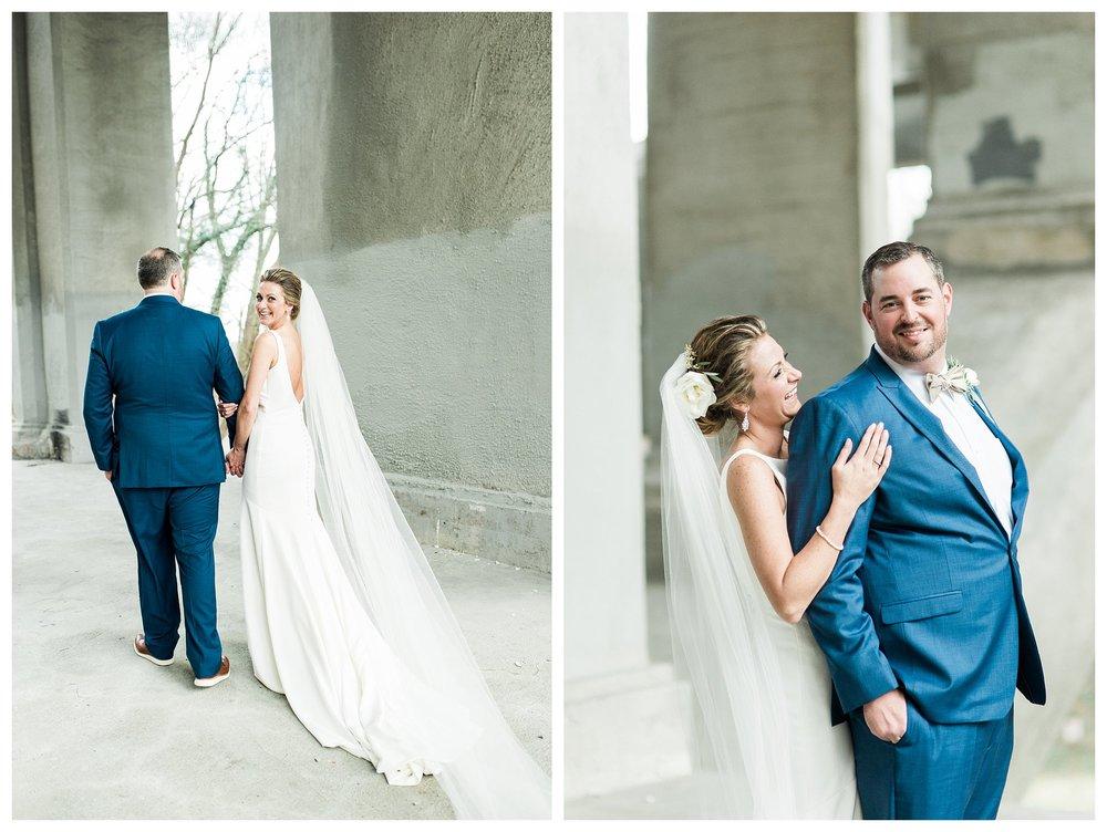 everleigh-photography-cincinnati-wedding-photographer-monastery-event-center-kentucky-wedding-photographer-33