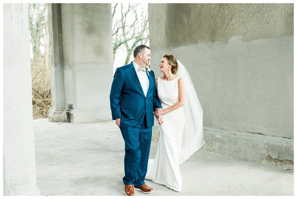 everleigh-photography-cincinnati-wedding-photographer-monastery-event-center-kentucky-wedding-photographer-34
