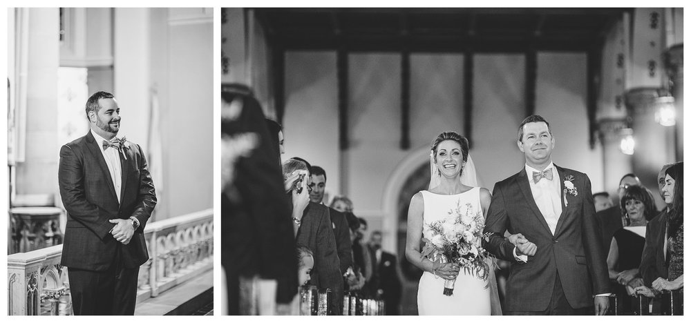 everleigh-photography-cincinnati-wedding-photographer-monastery-event-center-kentucky-wedding-photographer-37