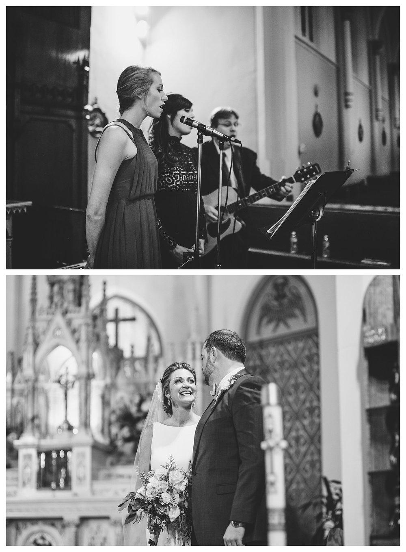 everleigh-photography-cincinnati-wedding-photographer-monastery-event-center-kentucky-wedding-photographer-38