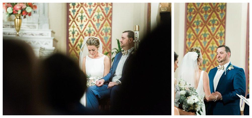 everleigh-photography-cincinnati-wedding-photographer-monastery-event-center-kentucky-wedding-photographer-39