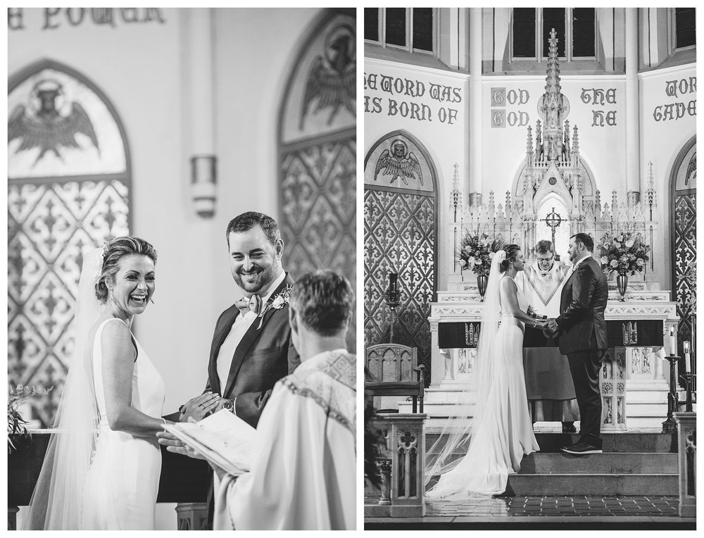 everleigh-photography-cincinnati-wedding-photographer-monastery-event-center-kentucky-wedding-photographer-41