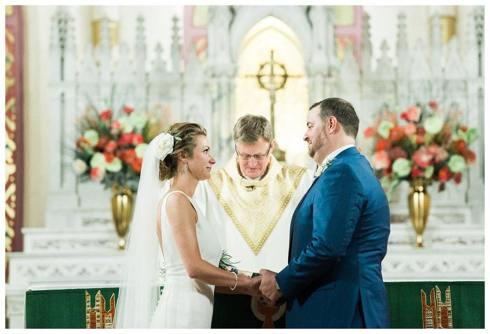 everleigh-photography-cincinnati-wedding-photographer-monastery-event-center-kentucky-wedding-photographer-42