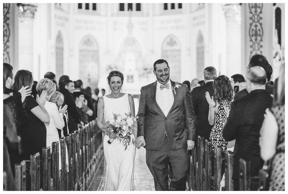 everleigh-photography-cincinnati-wedding-photographer-monastery-event-center-kentucky-wedding-photographer-46
