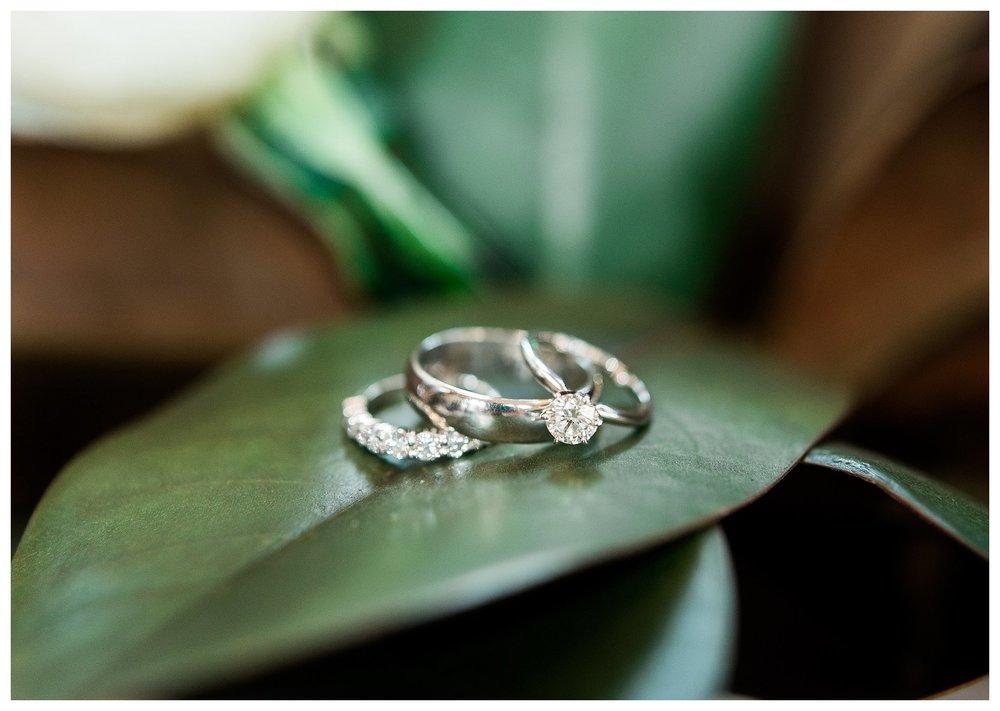 everleigh-photography-cincinnati-wedding-photographer-monastery-event-center-kentucky-wedding-photographer-99
