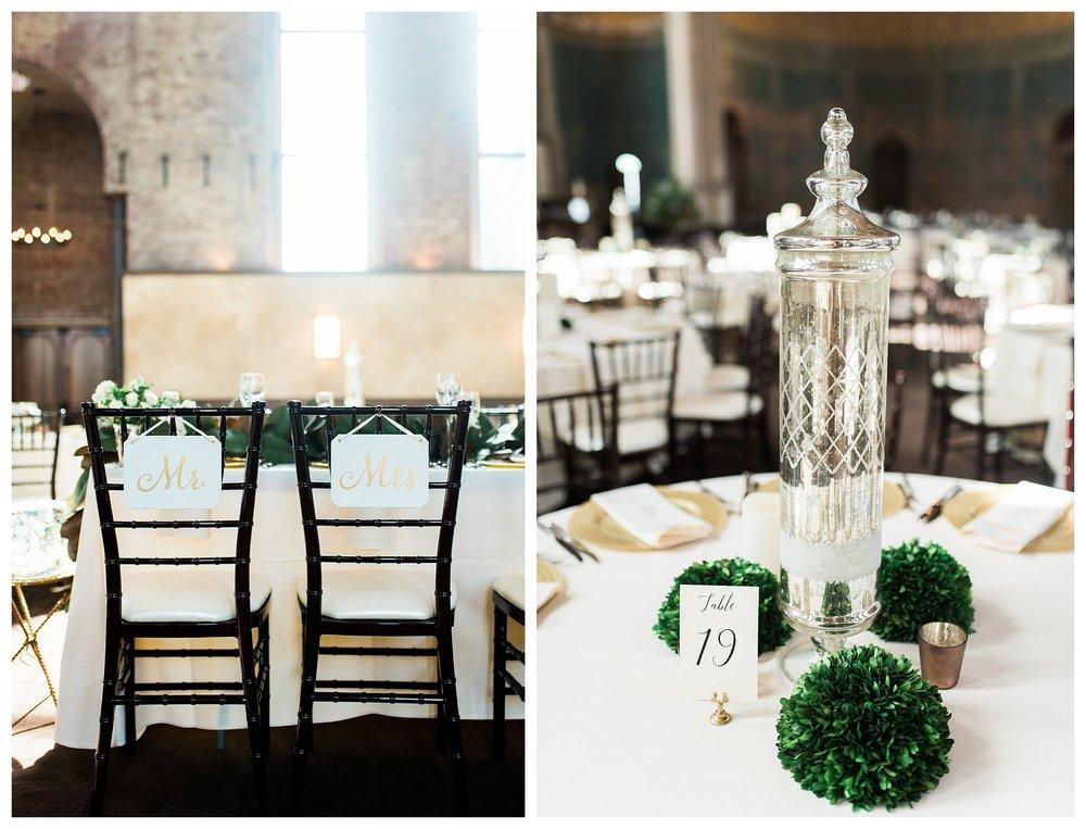 everleigh-photography-cincinnati-wedding-photographer-monastery-event-center-kentucky-wedding-photographer-50