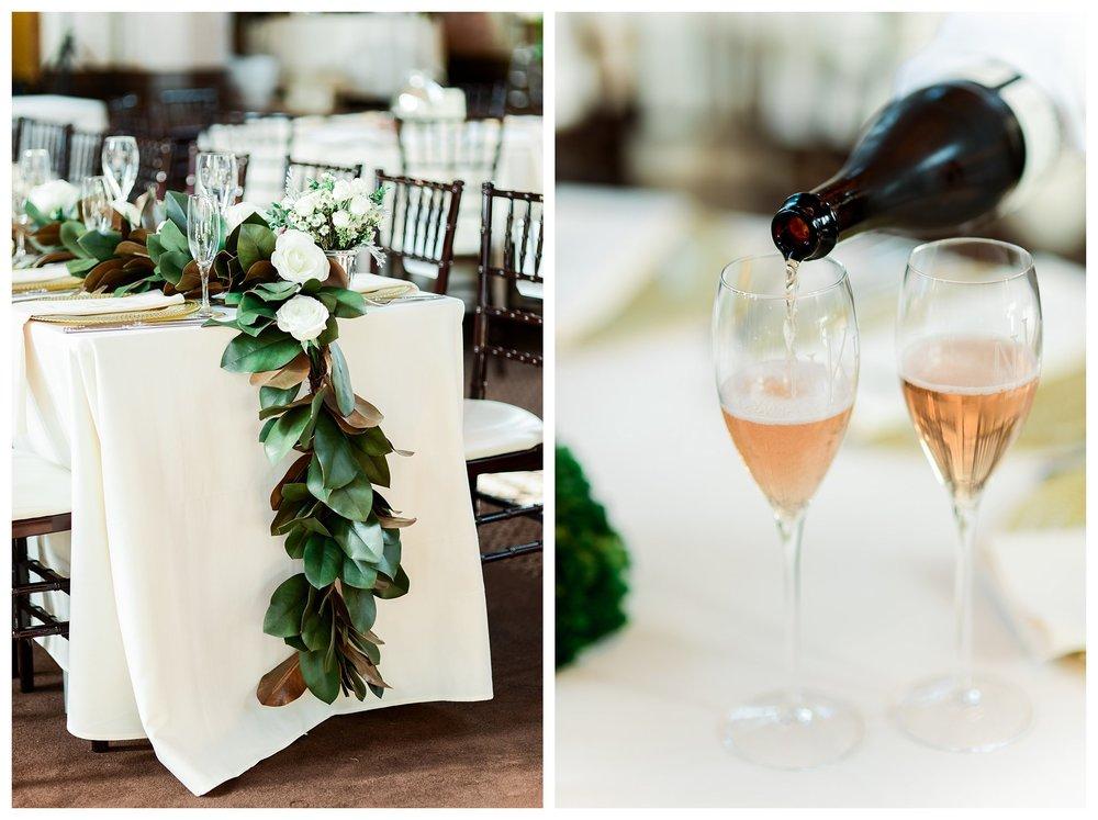 everleigh-photography-cincinnati-wedding-photographer-monastery-event-center-kentucky-wedding-photographer-53