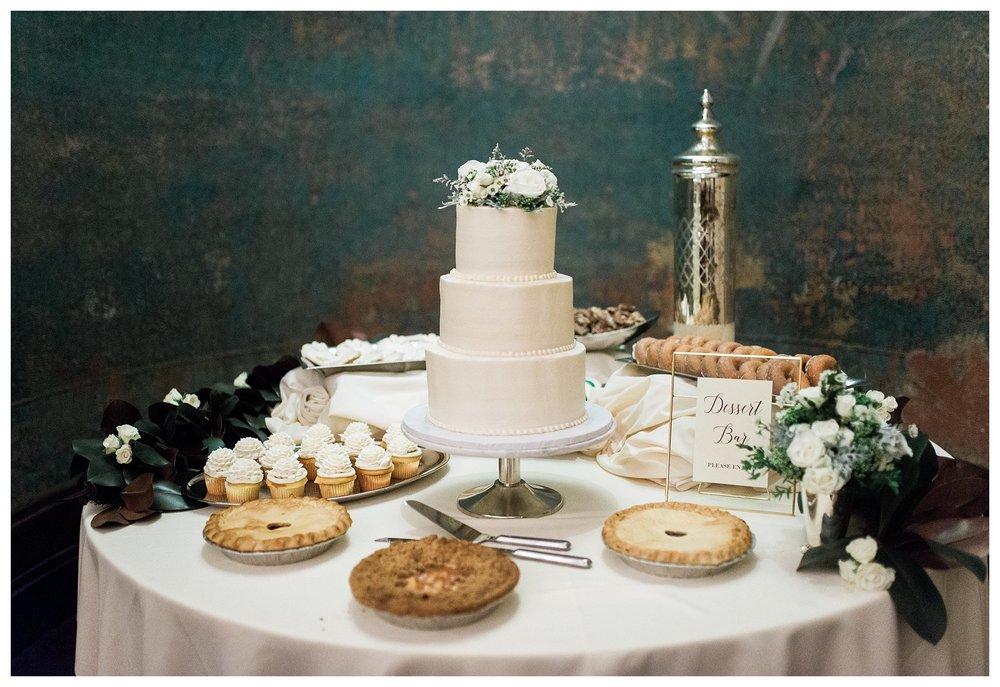 everleigh-photography-cincinnati-wedding-photographer-monastery-event-center-kentucky-wedding-photographer-56