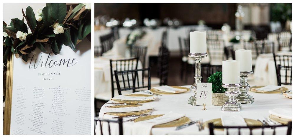 everleigh-photography-cincinnati-wedding-photographer-monastery-event-center-kentucky-wedding-photographer-58