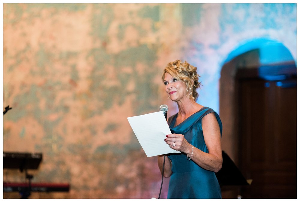 everleigh-photography-cincinnati-wedding-photographer-monastery-event-center-kentucky-wedding-photographer-60