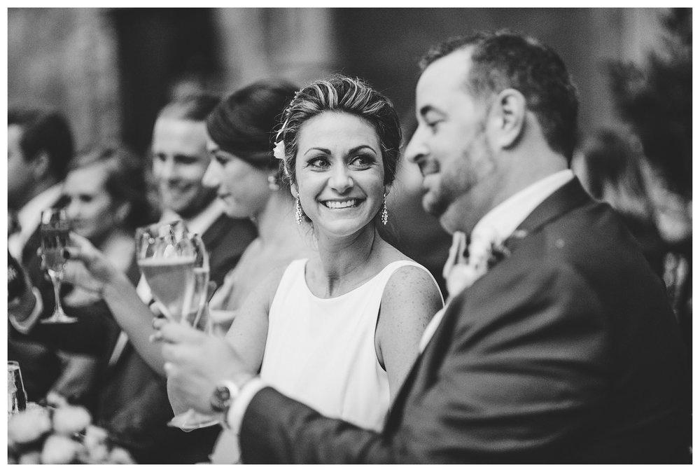 everleigh-photography-cincinnati-wedding-photographer-monastery-event-center-kentucky-wedding-photographer-61