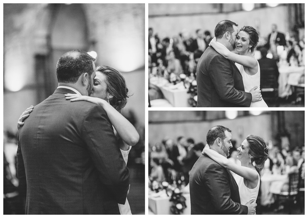 everleigh-photography-cincinnati-wedding-photographer-monastery-event-center-kentucky-wedding-photographer-63