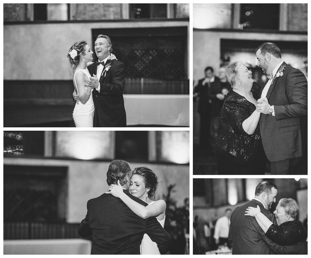 everleigh-photography-cincinnati-wedding-photographer-monastery-event-center-kentucky-wedding-photographer-64