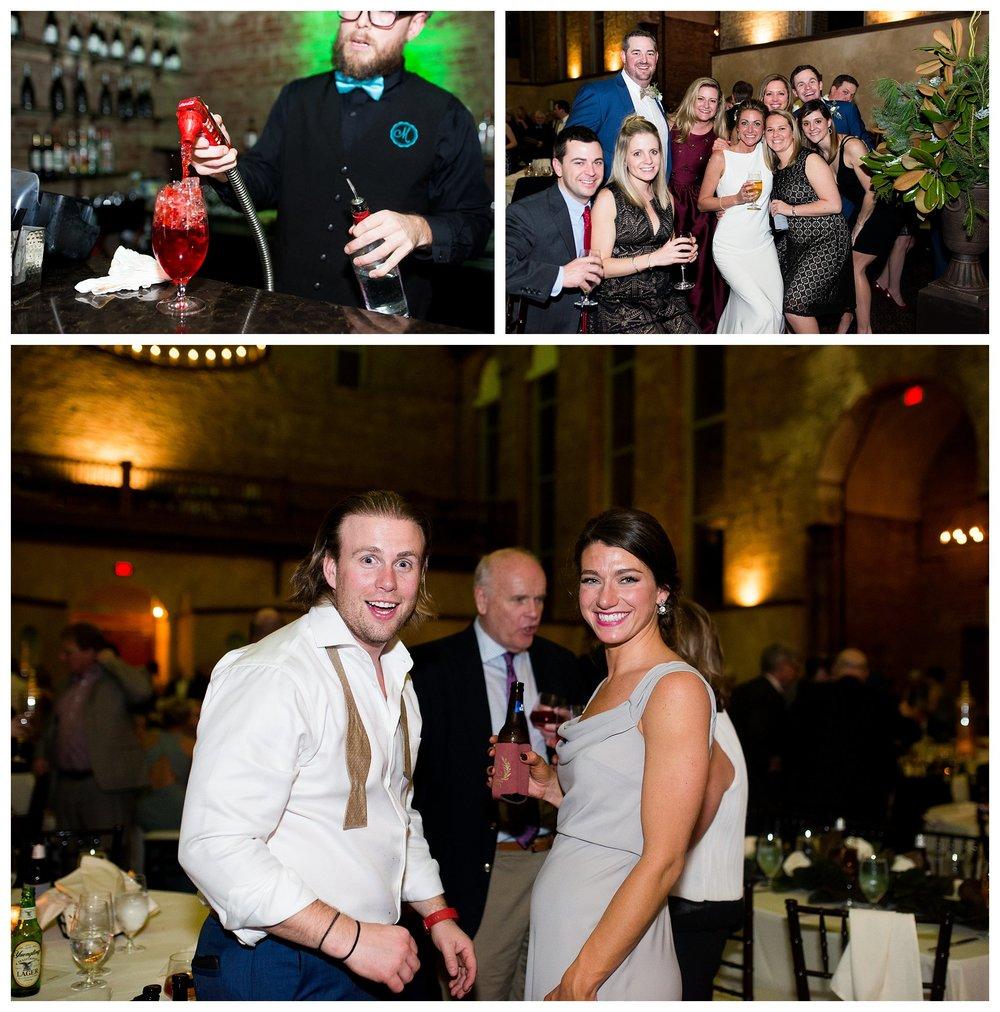 everleigh-photography-cincinnati-wedding-photographer-monastery-event-center-kentucky-wedding-photographer-65