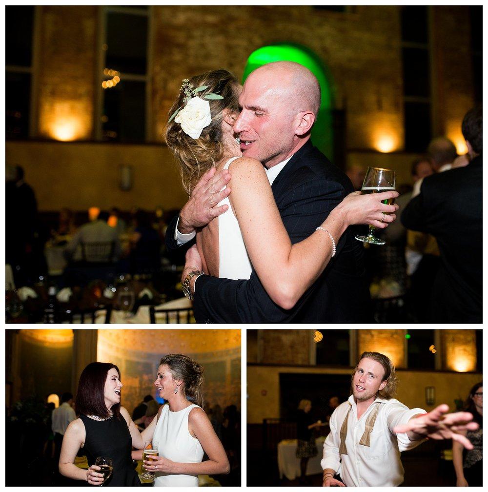 everleigh-photography-cincinnati-wedding-photographer-monastery-event-center-kentucky-wedding-photographer-66