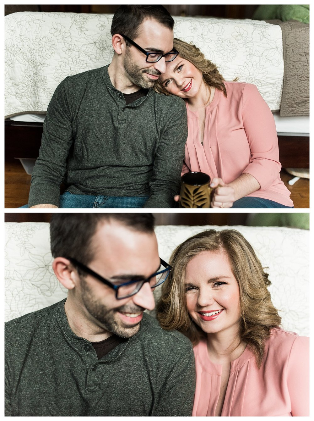everleigh-photography-cincinnati-wedding-photographer-in-home-engagement-session-hannah-and-nathan-02