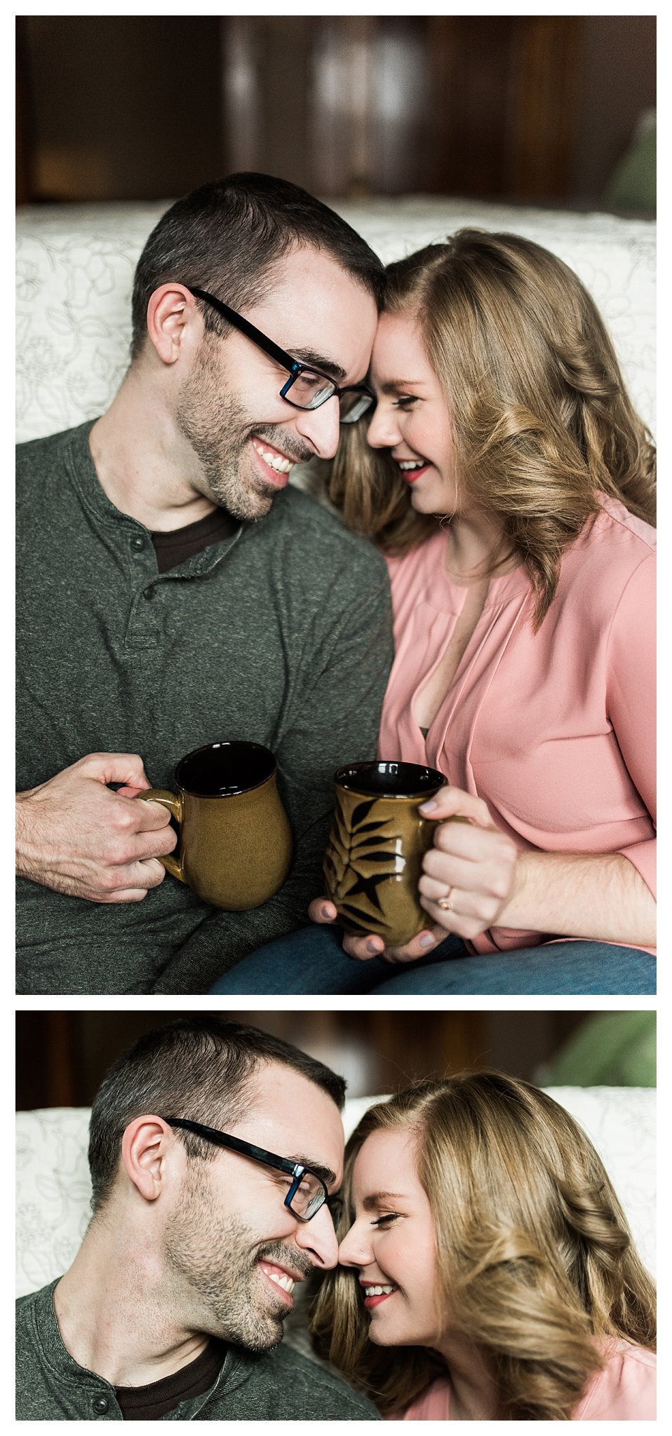 everleigh-photography-cincinnati-wedding-photographer-in-home-engagement-session-hannah-and-nathan-04
