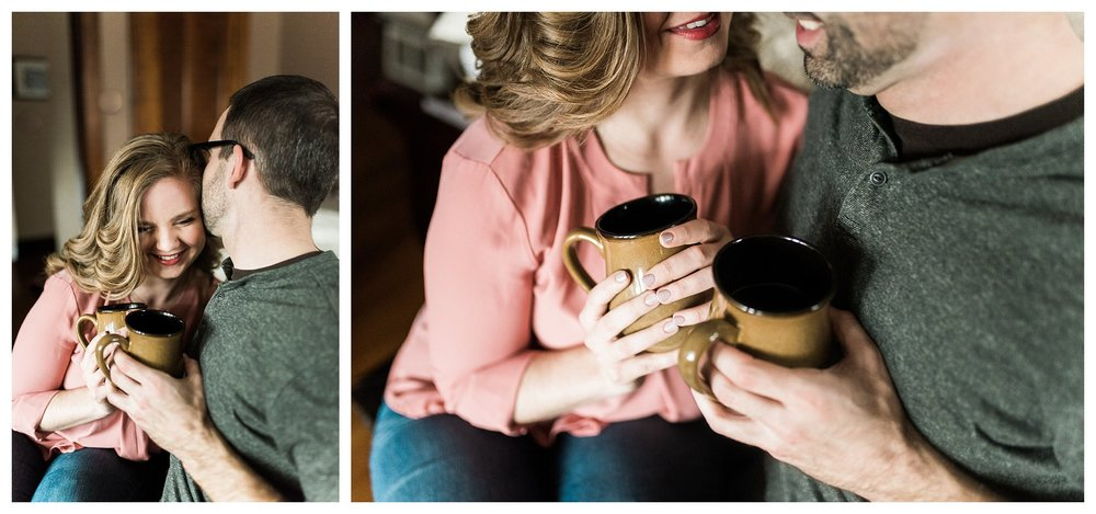 everleigh-photography-cincinnati-wedding-photographer-in-home-engagement-session-hannah-and-nathan-09