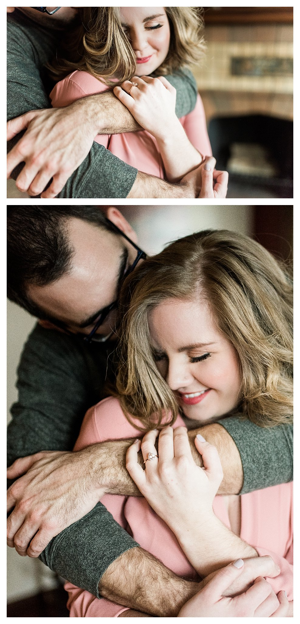 everleigh-photography-cincinnati-wedding-photographer-in-home-engagement-session-hannah-and-nathan-15