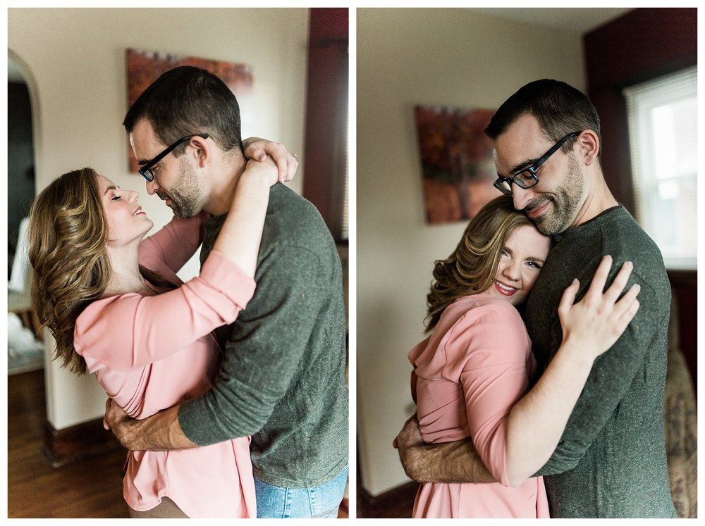 everleigh-photography-cincinnati-wedding-photographer-in-home-engagement-session-hannah-and-nathan-16