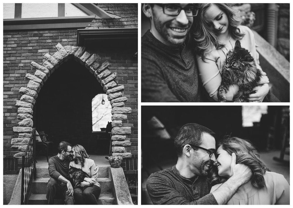 everleigh-photography-cincinnati-wedding-photographer-in-home-engagement-session-hannah-and-nathan-23